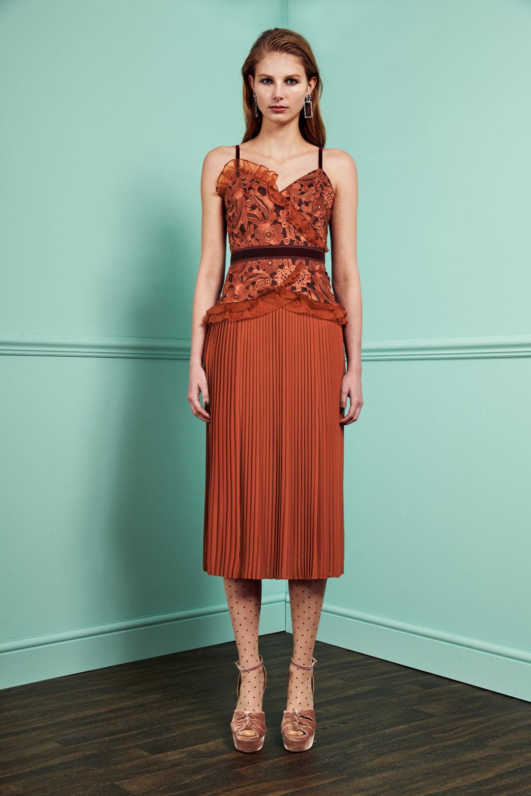 42.klick dress 945 zbkrvl