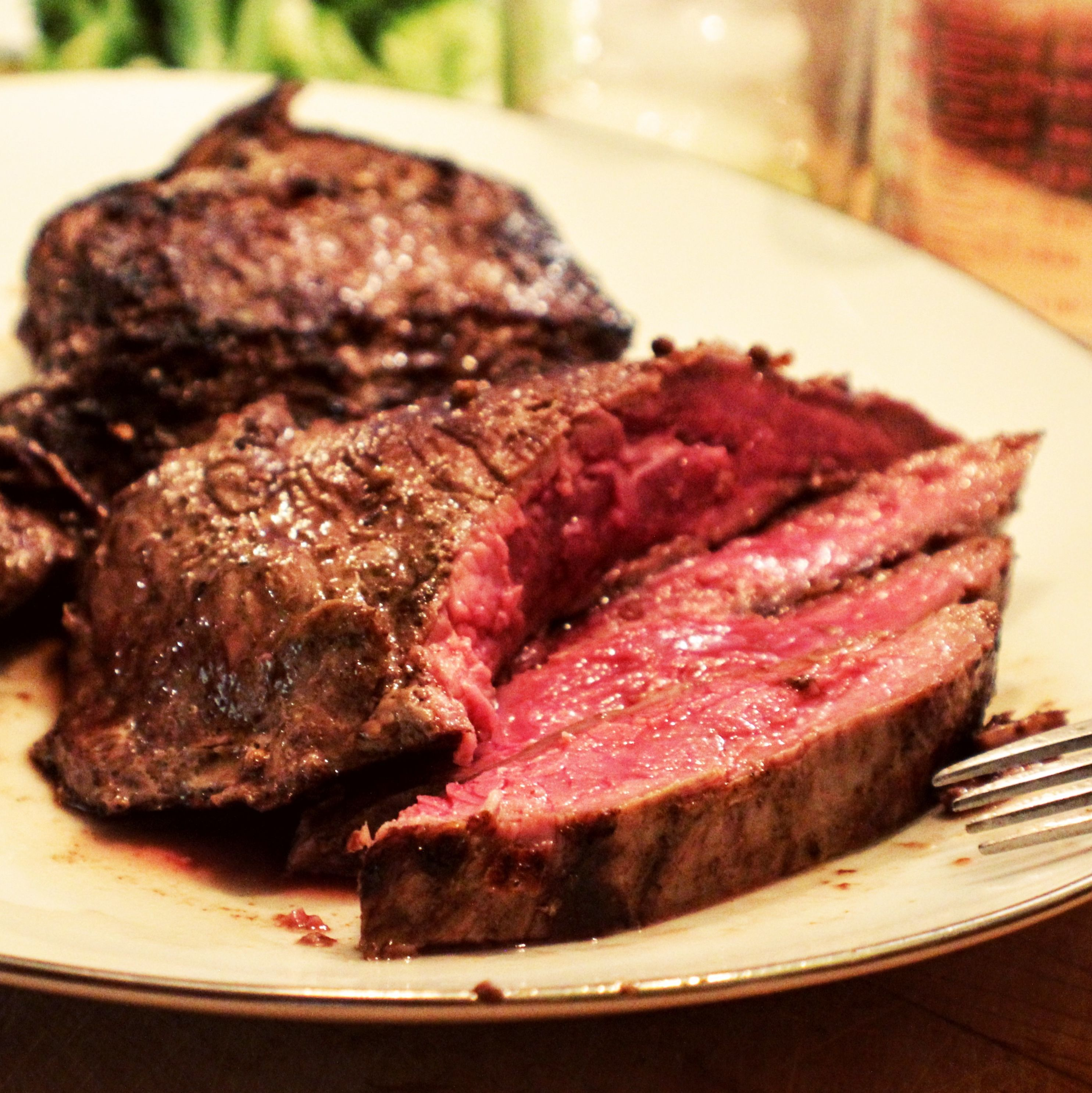 Sarasota beef company y8m2g7