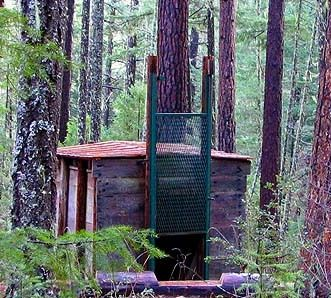 Bigfoot trap bu7ep3