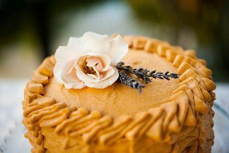 Leigh honeycake resize2 rxos3m