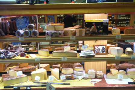 Cheese2 agspoj