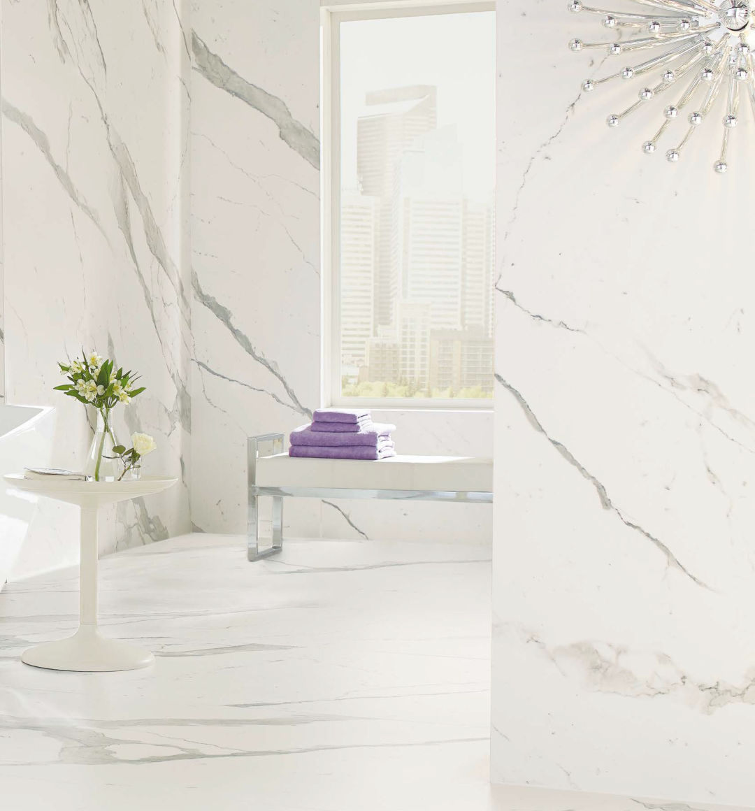 Jessica napoli porcelain tile panels httqd8