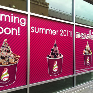 Menchies university village seattle v2bjho
