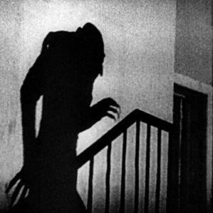 Nosferatu shadow syk4qm