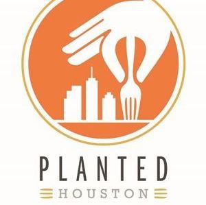 Planted houston vertical w8zuy7
