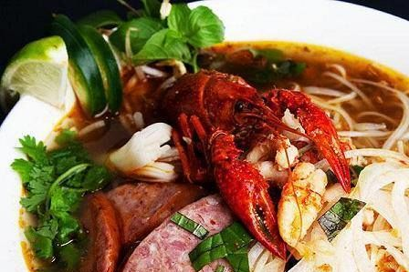 La crawfish pho xhjuix