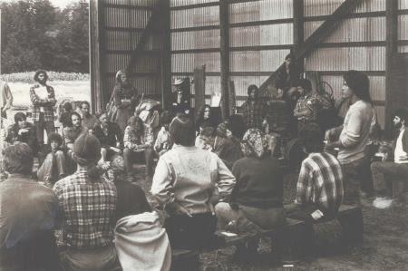1974 tk regional tilth ax9kpq