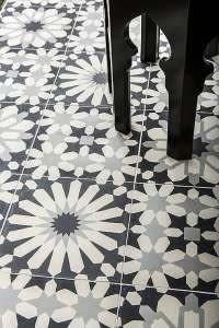 Bullard eastern promise flooring hhnm8k