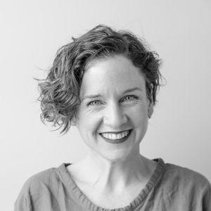 Fiona McCann
