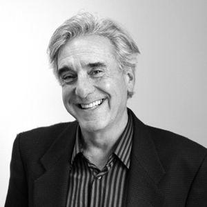 Gary Sommer
