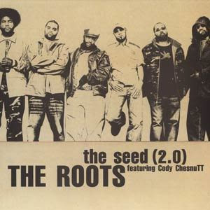 The roots   the seed  2.0  lfmegx