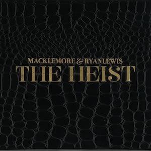 Macklemore ryan lewis the heist album artwork1 qsxli6
