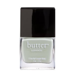 Butterpolish ir60er
