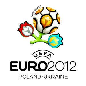 Eurocup vw1x3t