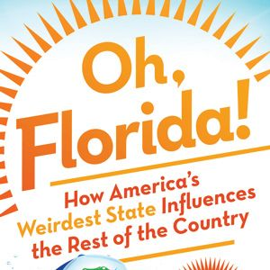 Oh florida cover folzy3