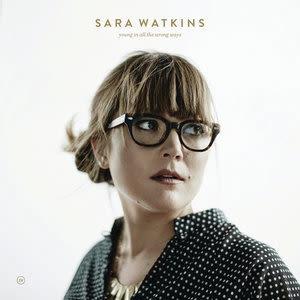Swatkins yiatww final vinyl cvr sq c3785136f632ef0b1a1802a84428152af7bdec4e s300 c85 hewzpi