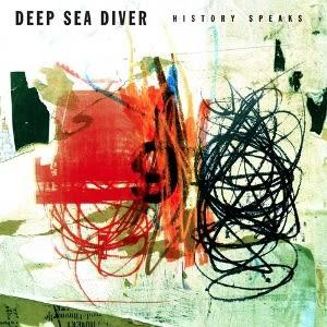 Deep sea diver vbsafs