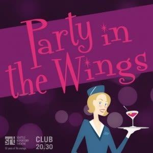 Partyinthewings 300x300 av1zhp