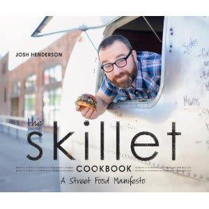 Skilletcookbook lhsuhn