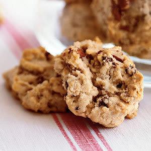 Oatmeal cookies ck 1687693 l rak0et