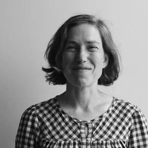 Margaret Seiler