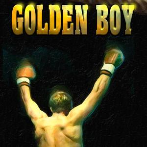 Goldenboynt web sdlret