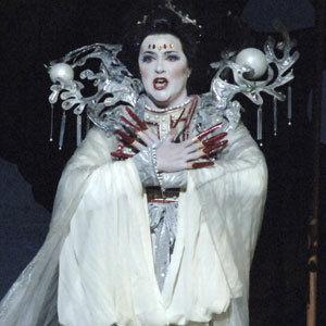 Turandot s1fkez
