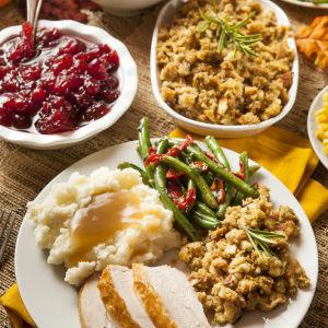 1113 thanksgiving turkey qixeww pvwhnj