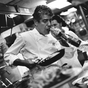 Anthony bourdain3 pj2hjn
