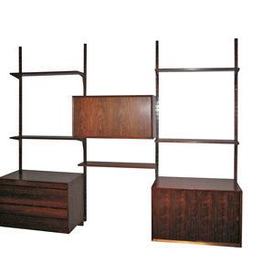 Shelves z1cbuk