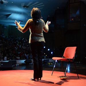 Tedx talks 1 q6rh0v