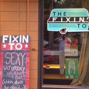 Fixin1 e7xnkp