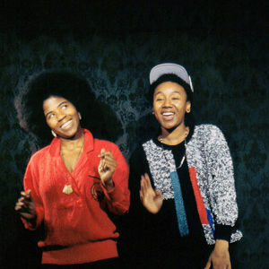 Theesatisfaction lkhmc4