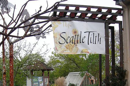 450px seattle tilth 01 se0sph