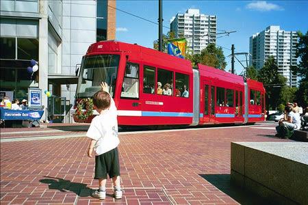 2001 streetcar opening psi ykblpc