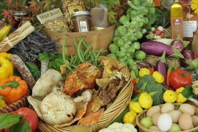 Market eyh6yu