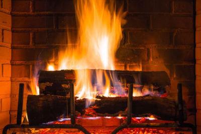 Fireplace seattle restaurants lxvkl2