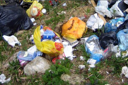 Trash2 jufash