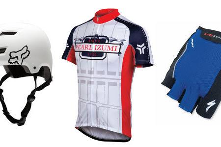 0612 bike gear opener vj9yif