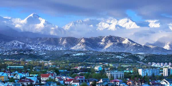 Almaty l09mfa