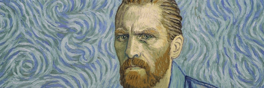 Vincent gug7mq