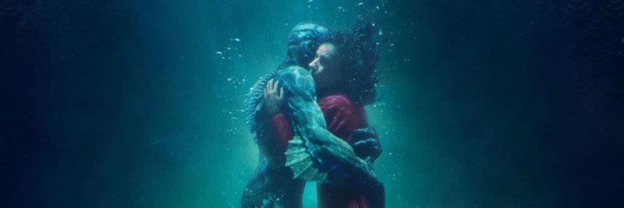 Shapeofwater yfucly