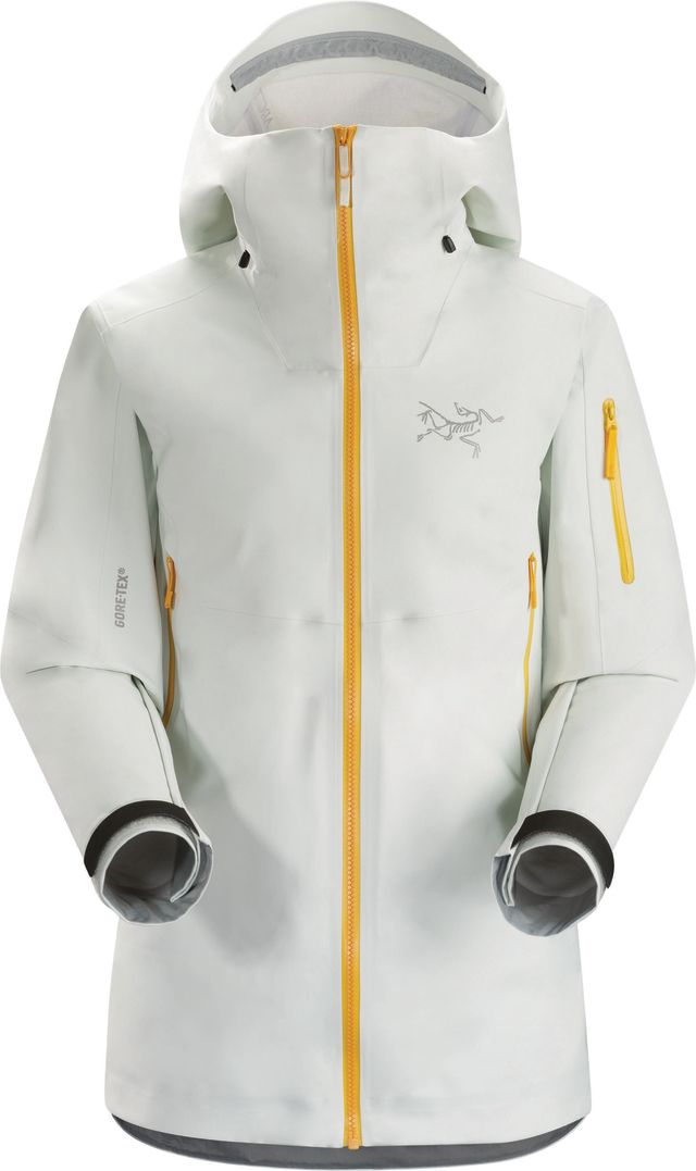 F15 sentinel jacket w chamisa q65f9e