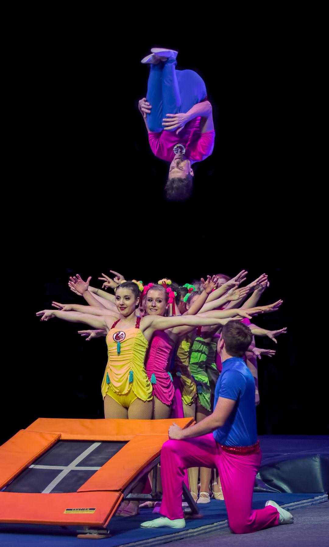 Sailor circus 2016 rickpurduephoto 6 uhtqu3