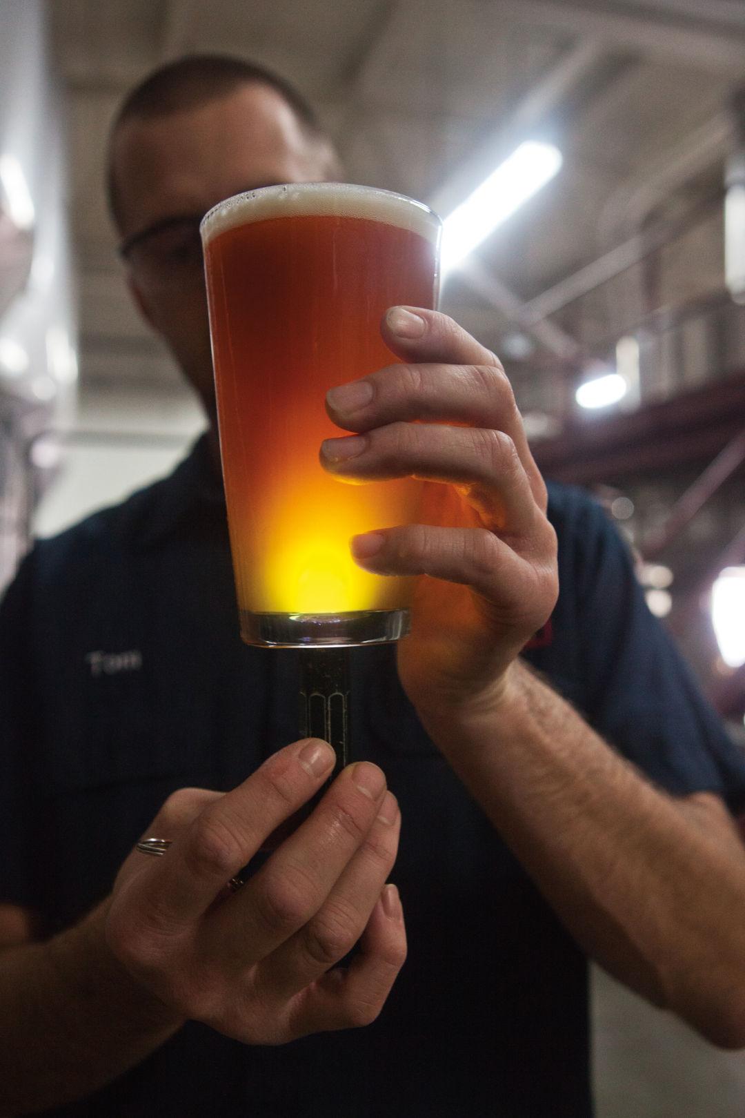 Smet mannys brewery 5d 078 v2 trpqkq