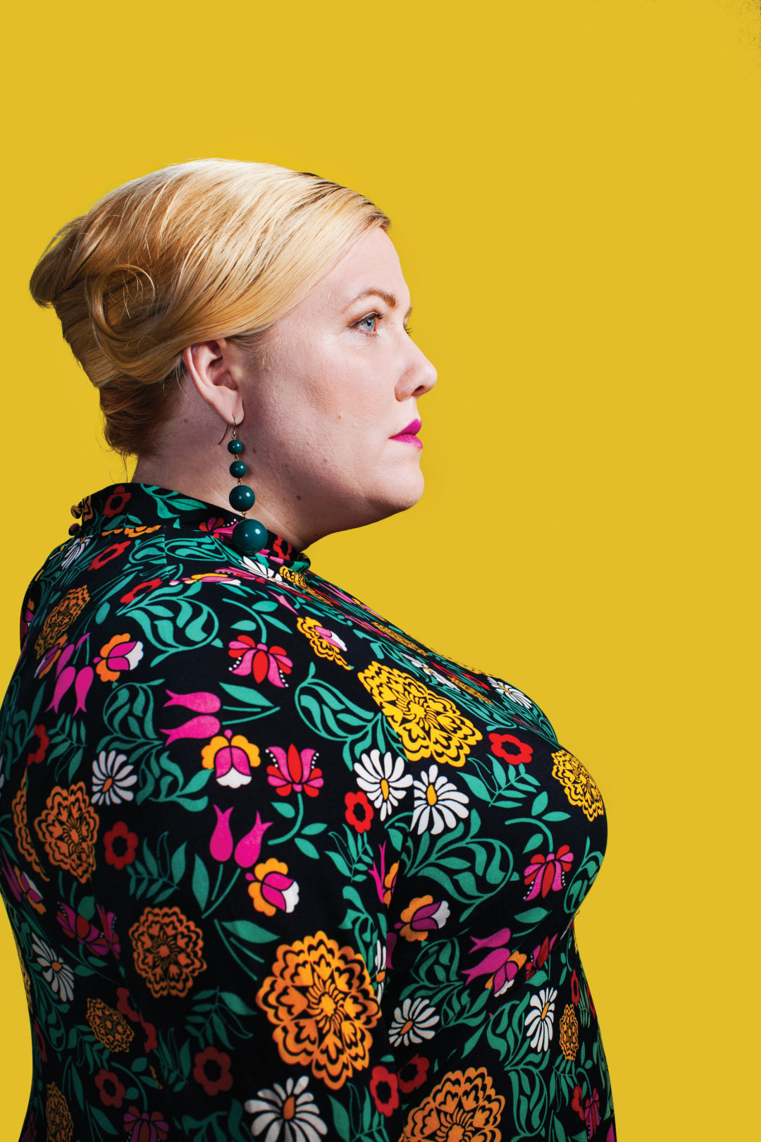 Lindy west seattle gyyxgn