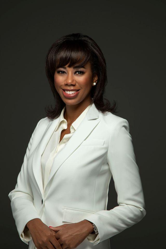 Rochelle Nigri