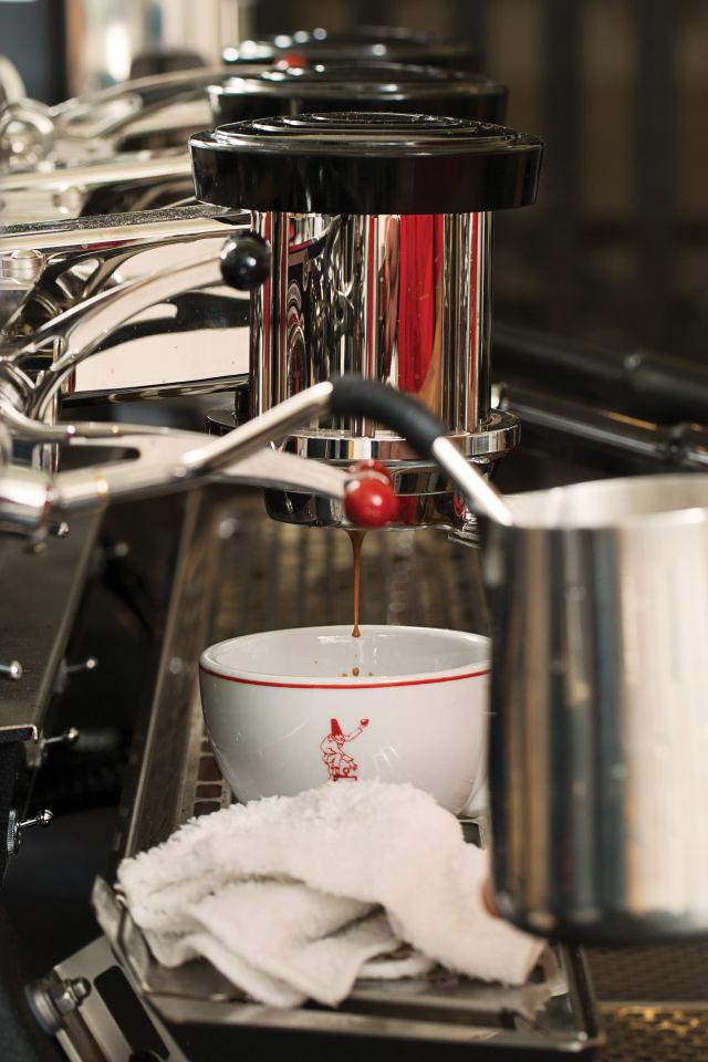 Coffeecover xn0a1417 l71z5l
