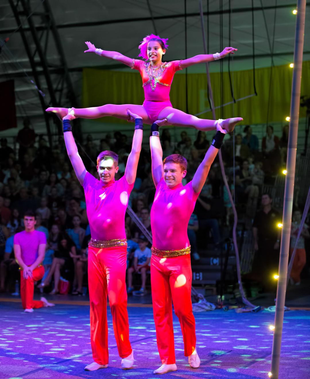 Sailor circus rickpurduephoto 36 c6qe2q