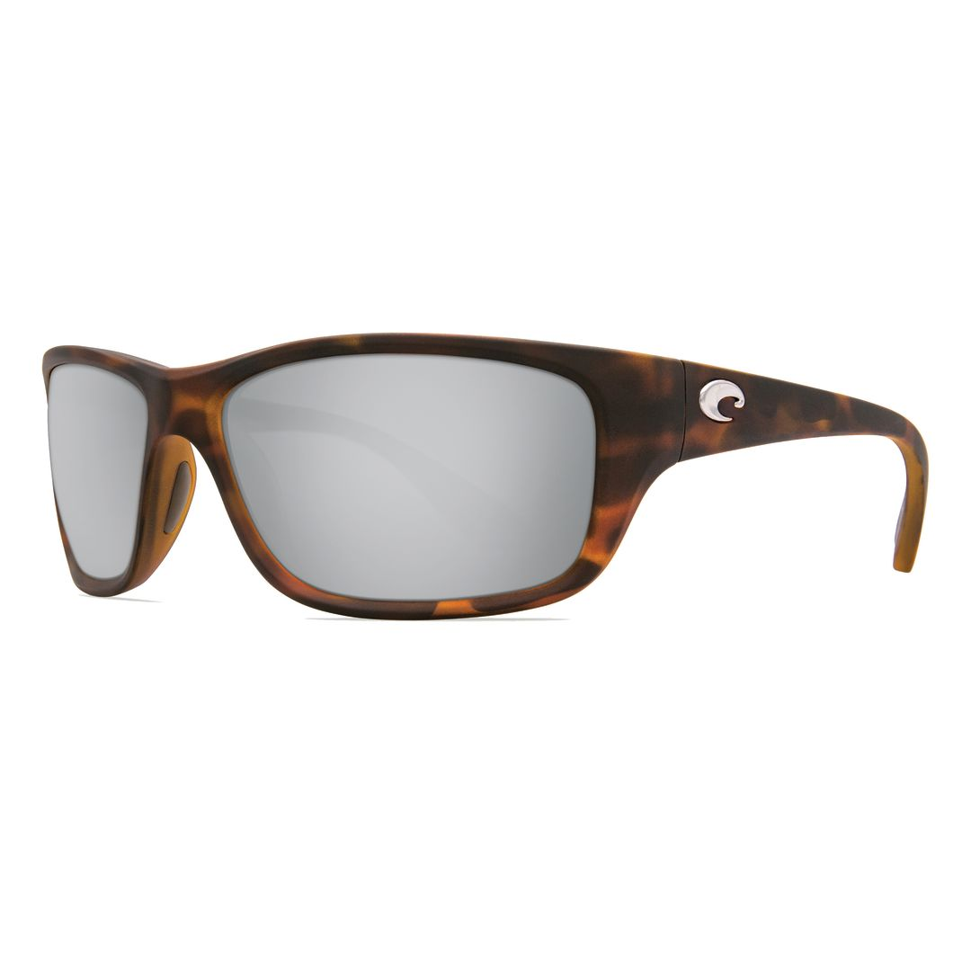 Costa sunglasses kjoz14